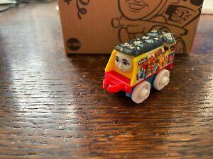 Thomas & Friends Minis - ADVENT REBECCA