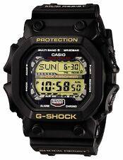 New Casio   G-Shock GXW-56-1BJF Tough Solar Watch for Men's