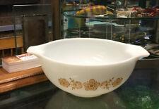Vintage Pyrex Bowl 27.5cm