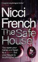 The Safe House by Nicci French (Paperback, 1999)