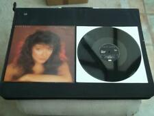 Kate Bush 33RPM Speed Pop LP Records