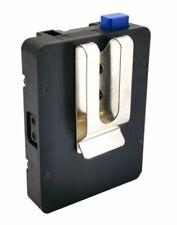 FXLION Nano One V-lock Plate inkl. D-tap & Hook