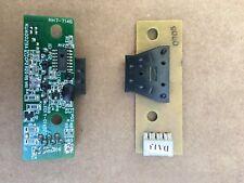 RH7-7146 Hewlett-Packard RH7-7146-000CN Density photoelectric sensor PC board.
