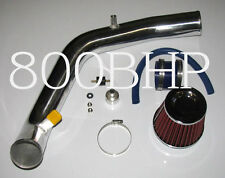 VW Golf MK4 GTI 1.8T 20v Cold Air Induction Kit 2001-2006 CAI Intake Filter