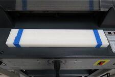 Challenge Spartan 150M 150SA 150A Paper Cutter Cutting Sticks – 12 Pack # 60057