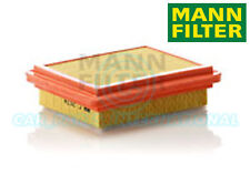 Mann Engine Air Filter High Quality OE Spec Replacement C2074