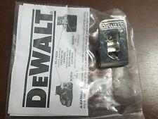 DEWALT N068674 BELT HOOK FOR SCREWDRIVER/ DRILL