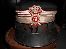 Berretto militare a uniformi e accessori militari da collezione  38308f5694f0