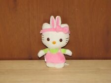 Hello Kitty Stuffed Toy by Sanrio