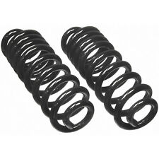 Rr Variable Rate Springs Cc81373 Moog