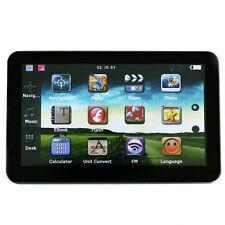 Auto GPS/Navigationssysteme mit 18 Kanäle