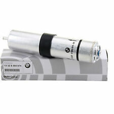 bmw x1 fuel filters ebay Clogged Fuel Filter BMW X3 Fuel Filter bmw x1 fuel filter