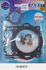 Juntas KTM 450 EXC 2008-2011 juego parte alta motor culata cilindro