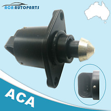 Stepper Motor fit Ford Falcon BA BF FG Straight Gas AU Vialle LPG Gas Converter