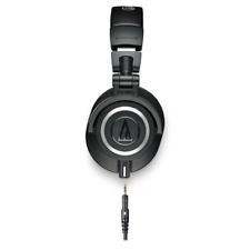 *BRAND NEW* Audio Technica ATH-M50x Pro Monitor Headphones (Sennheiser, Shure)