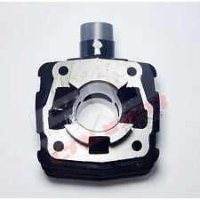 KTM 50 Air Cooled Top End Cylinder Kit 01 02 03 04 05 06 07 08 Dirt Bike 2 Wheel