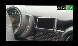 Mini Cooper/S/JCW F55 F56 F57 Ultragauge Mount Next to Rev Counter