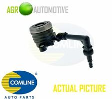 COMLINE CLUTCH CONCENTRIC SLAVE CYLINDER OE REPLACEMENT CS35