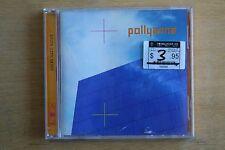 Pollyanna  – Delta City Skies  (C303)