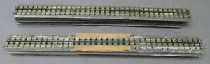 MTH 40-1019 RealTrax 30 Inch Straight Track Section [12]