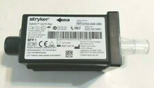Stryker 0703-040-000 Smoke Evacuator SafeAir ULPA Filter / Survival Water Filter