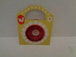 Kinderschallplatte für Sprechpuppe oder Juniorfon VEB Pfaffenschwende