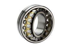 21316 EAE4C3 NSK Spherical Roller Bearing