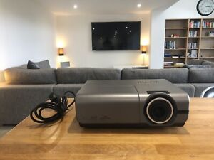 Optoma 1080P Full HD Home Cinema Projector EH500 New Optoma Replacement Lamp