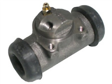 Unipart GWC 1857 Equiv to Delphi LW21455 Wheel Cylinder