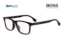 75f355cf26a HUGO BOSS - BOSS 1024 F Designer Spectacle Frames with Case (All Colours)