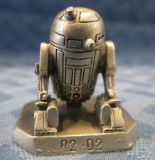 Rawcliffe Pewter Star Wars, R2-D2, 1994, #Rf957