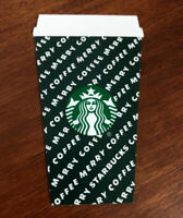 Starbucks Gift Card $25 Value, Only $ 19.99! Read description before buying