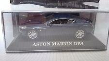 ASTON MARTIN DB9   ALTAYA  IXO 1/43