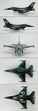Hobby Master F-16A ADF Fighting Falcon Aeronautica Militare Italiana~HA3819