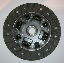 MERCEDES 190 - 200 - 220 - 230 (W201 - W115 - W123)/ DISCO FRIZIONE/ CLUTCH DISC