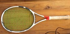 Babolat Pure Strike 16x19 Project One 7  1/4