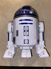 R2D2 Micro Machines Playset-Star Wars Empire Strikes Back 2015 (2)