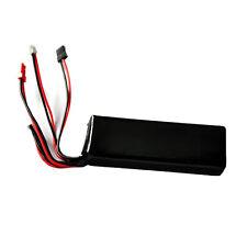 US Stock DEVO 7/10Transmitter LiPo Battery 11.1V 2200mAh  for Walkera Remote