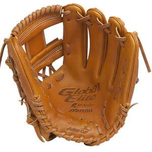 Mizuno GGE52VAX 11.75 Inch  RHT Global Elite VOP Pro Baseball Glove/Mitt $319.99