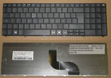 AZERTY-Tastatur Französisch acer aspire 5750 5750g 5750z 5750zg