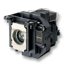 Projector Lamp ELPLP57 for EPSON EB-440W/EB-450W/EB-450WE/EB-450Wi/EB-455Wi
