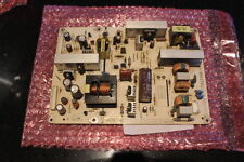 Unbranded/Generic TV Power Supply Boards for Toshiba