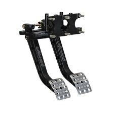Wilwood Reverse Swing Mount Brake Pedal Box Assembly 5:1 Ratio (340-13835)