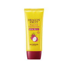 [SkinFood] Dragon Fruit Powerful Sun Essence SPF50+ PA+++ 50ml