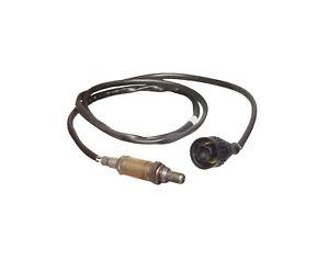 🔥Bosch 13052 Oxygen Sensor For BMW E34 E32 E30 735i 535i 635CSi M5🔥
