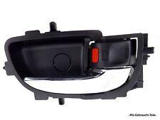 Toyota Verso S 1.33 Innentürgriff Türgriff innen rechts vorne oder hinten