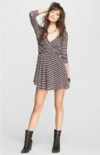 4bacad3ab34c Free People Women s Stripes for sale