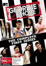 GEORDIE SHORE SEASON 1 : NEW DVD