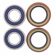 All Balls 25-1431 Front Wheel Bearing Kit for 2000-07 Can-Am DS650