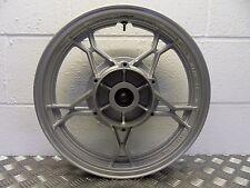 """Suzuki GS 650 / 1100 G 17"""" ENKEI Rear wheel rim"""